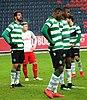 FC Salzburg versus Sporting Lissabon (UEFA Youth League Play off, 7. Februar 2018).jpg 28.jpg