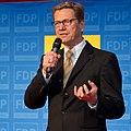 FDP-Wahlkampfkundgebung in der Wolkenburg Köln-2174.jpg