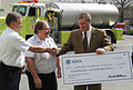 FEMA - 12410 - Photograph by John Shea taken on 02-20-2004 in Nevada.jpg