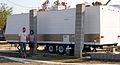 FEMA - 19524 - Photograph by Michael Raphael taken on 10-24-2005 in Mississippi.jpg