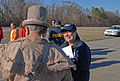 FEMA - 21122 - Photograph by Marvin Nauman taken on 01-07-2006 in Louisiana.jpg
