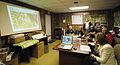 FEMA - 23559 - Photograph by Patsy Lynch taken on 04-11-2006 in Missouri.jpg