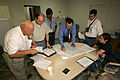 FEMA - 31004 - Disaster recovery officials meet in Texas.jpg
