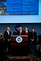 FEMA - 33993 - National Response Framework Press Conference.jpg