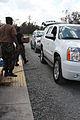 FEMA - 38122 - National Guard distributing disaster supplies in Louisiana.jpg