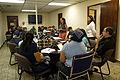 FEMA - 39358 - Orientation for local hires in Puerto Rico.jpg