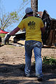 FEMA - 44109 - Volunteers from Michigan Help Recovery in Mississippi.jpg