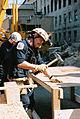FEMA - 4505 - Photograph by Jocelyn Augustino taken on 09-13-2001 in Virginia.jpg