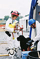 FEMA - 4869 - Photograph by Jocelyn Augustino taken on 09-20-2001 in Virginia.jpg