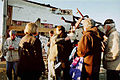 FEMA - 958 - Photograph by Liz Roll taken on 04-12-1998 in Alabama.jpg