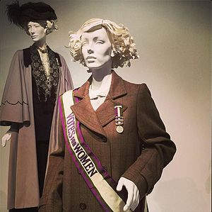 suffragette film da