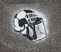 FIFA cop (14399376465).jpg