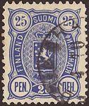 FIN 1889 MiNr0031A pm B002.jpg