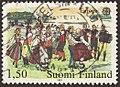FIN 1981 MiNr0882 pm B002.jpg