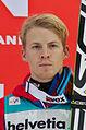 FIS Ski Jumping World Cup 2014 - Engelberg - 20141221 - Michael Hayboeck.jpg