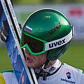 FIS Sommer Grand Prix 2014 - 20140809 - Denis Kornilov.jpg