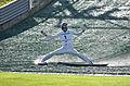 FIS Sommer Grand Prix 2014 - 20140809 - Heung-Chul Choi 1.jpg