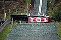 FIS Sommer Grand Prix Nordische Kombination (9607467909).jpg