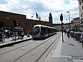 FLorence tram 2018 2.jpg