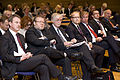 "FM Urmas Paet participated a seminar in Helsinki dedicated to the 20th anniversary of the NB8, titled ""Nordic and Baltic state (Photographer Eero Kuosmanen) (6095979669).jpg"