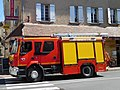 FPT Renault Midlum 270 - Protec-Fire (2).jpg
