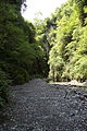 FR64 Gorges de Kakouetta5.JPG