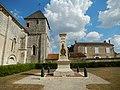 FR 17 Fontenet - Monument aux morts.jpg
