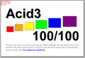 FX Acid3 Nightly18.png