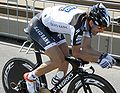 Fabian Cancellara Tour 2010 prologue training.jpg