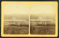 Fabyan House, from Robert N. Dennis collection of stereoscopic views 4.png