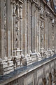 Facade of Palais du Louvre.jpg
