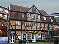Fachwerk Traufenhaus - panoramio.jpg