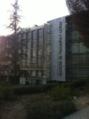 Facultad de Filosofía y Letras UGR.png