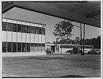 Fairchild Aircraft Corporation, Bayshore, Long Island, New York. LOC gsc.5a21627.jpg
