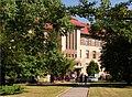 Fakultná nemocnica Luisa Pasteura - panoramio (3).jpg