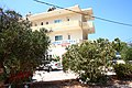 Falasarna Beach Apartments - panoramio - We have been there i….jpg
