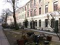 Falkenried.Terassenhäuser.wmt.jpg
