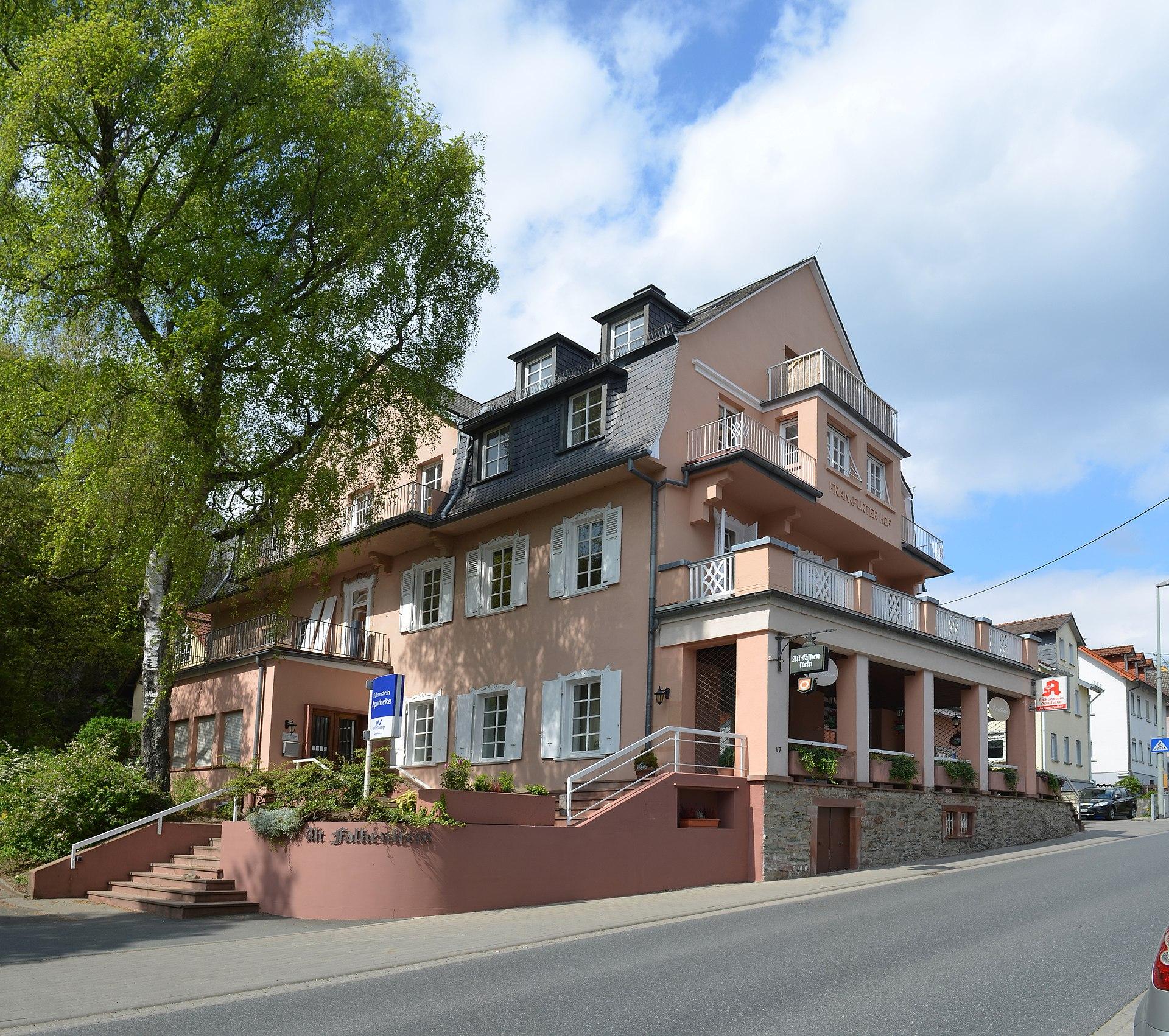 Suche Hotel Nahe Mercedeswerk Bremen