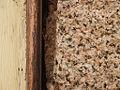FallRiver Granite.jpg