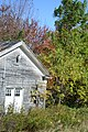 Fall Church - panoramio.jpg