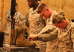 Fallen 8th Comm. Marine honored at Leatherneck 110519-M-PH073-003.jpg