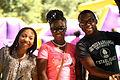 Family Day 13 Org Fair 8903 (9938757843).jpg
