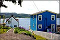 Family Road Trip to Newfoundland July 12th-28th 2017 (38077825364).jpg
