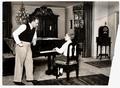 Fanck arnold heinrich + fanck arnold ernst grand piano berlin-wannsee villa1934.png