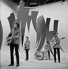 Fanclub1967TheKinks2.jpg