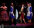 Fancy Dress (6227768928).jpg