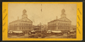Faneuil Hall, from Robert N. Dennis collection of stereoscopic views 11.png