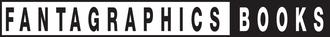 Fantagraphics Books - Image: Fantagraphics logo