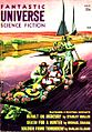 Fantastic universe 195710.jpg