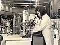 Farina-Produktion-1967.jpg